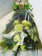 꽃다발 5